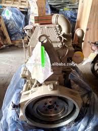 isuzu engine isuzu engine suppliers and manufacturers at alibaba com