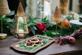fascinating image interior table centerpieces table centerpieces