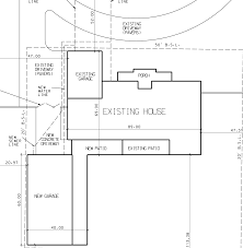 30 x 40 garage plans plans 30x40 shop plans 30x40 shop plans