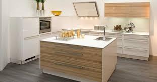 meuble ilot cuisine impressionnant meuble cuisine ilot central collection avec meuble