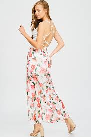 cheap maxi dresses maxi dress most affordable dresses shop dresses