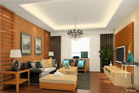 best home gallery interior home decor home interior wall design
