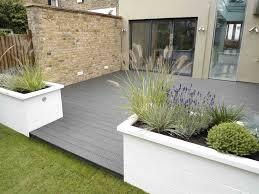 Dining U2013 Pure Patio Best 25 Garden Decking Ideas Ideas On Pinterest Decking Ideas