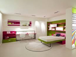 wohnideen fr teenagerzimmer zimmer 55 ideen für eine moderne einrichtung