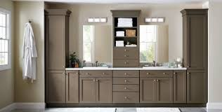 The Home Depot Cabinets - cabinet category how to install kitchen cabinets crystal