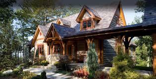 custom mountain home floor plans post beam home designs best home design ideas stylesyllabus us