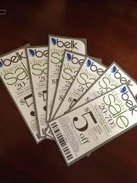 ugg discount code october 2015 belk coupon code october 2015
