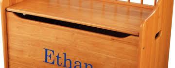 child bench plans inspiring child s bench toy box plans toys kids childrens toy