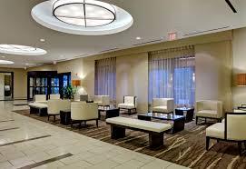 Crowne plaza chicago ohare hotel conf ctr 5440 north river road