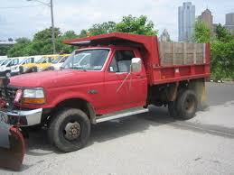 Ford F350 Dump Truck Specs - ford f350 dump trucks in pennsylvania for sale used trucks on