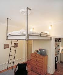 Small Mezzanine Design Ideas Interesting Immagine Correlata Small - Mezzanine bedroom design