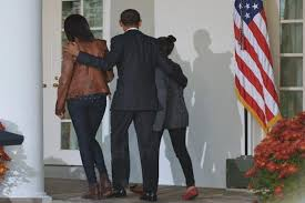 obama pardons thanksgiving turkey slideshow livemint