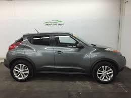 2013 nissan juke sv for used 2013 nissan juke sv in berwick used inventory berwick