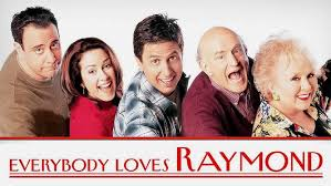 analytical episode guide everybody raymond season 3 part 2