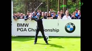 bmw golf chionships rory mcilroy golf swing on bmw chionship 2015