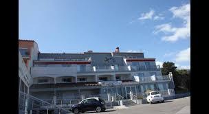 chambres d hotes banyuls hotel sol hotel banyuls sur mer