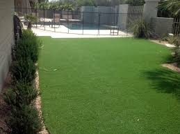 Florida Backyard Landscaping Ideas by Fake Grass Trilby Florida Backyard Deck Ideas Kids Swimming Pools