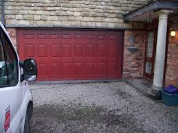 Convert 2 Car Garage Into Living Space by Garage Conversion Noel David Builders