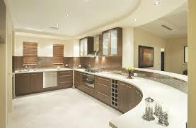 home interior design courses peenmedia com