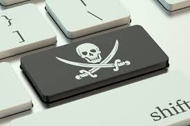 new mpaa plan attempts to ban online movie piracy