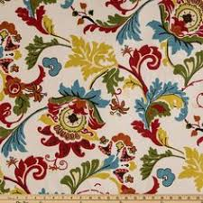 hobby lobby home decor fabric dec15 4 amelia graffiti fabric shop hobby lobby i want this fabric