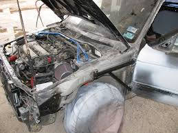 nissan sentra lec modified b13 b14 b15 suspension information sr20 forum