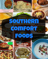 southern comfort food house of fauci u0027s