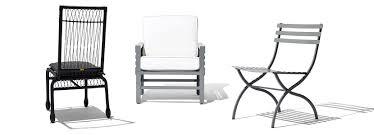 Modern Furniture Table Outdoor Furniture Made For Conversation Stori Modern