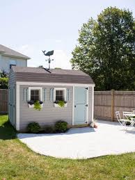 shed makeovers inspiring ideas for shed makeovers room makeovers to suit your