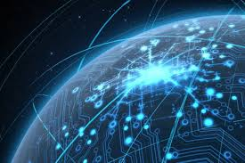 Light Cyber From Baltimore To Australia Northrop Grumman And Bwtech Umbc