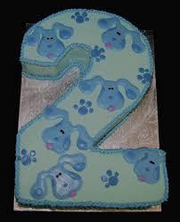 file blue u0027s birthday 019 jpg blue u0027s clues pinterest nick jr