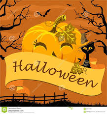 happy halloween funny images showing media u0026 posts for funny pumpkin posters www picofunny com