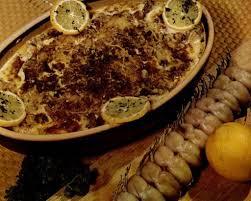 grenouille cuisine recette cuisses de grenouilles au gratin à la savoyarde
