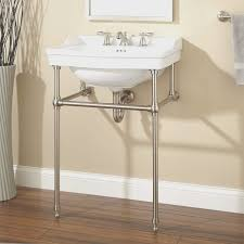 bathroom trough bathroom sink decor color ideas classy simple at