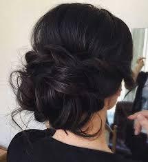 black hair bun excellent hair bun styles you will hairstyles haircuts