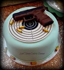 grooms cake groom cake ideas cake ideas