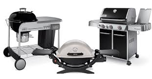 types of grills find the right bbq grill for you