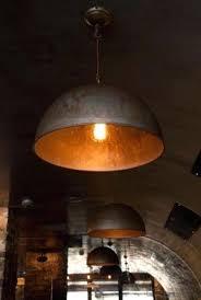 Dome Pendant Light Copper Dome Pendant Light Copper Pendant Lighting Southton 13 1 4