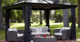 pergola gazebo kits amusing wood gazebo kits ottawa u201a outstanding