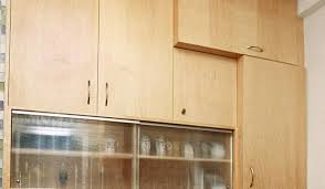 Kitchen Cabinet Door Materials Magnificent 30 Kitchen Cabinets Doors Only Decorating Inspiration