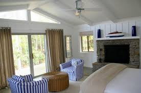 Ceiling Fans With Heaters by Vintage Ceiling Fans Put A Chill On Summer Heat With Style Blog