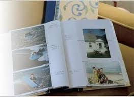 photo albums with memo area holson photo album refill pages holson photo album refill pages