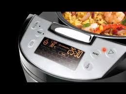 master cuisine master cuisine el de cocina programable