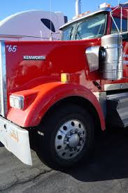 history of kenworth trucks file bakersfield ca truck kenworth at flying j travel plaza