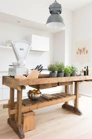 klapptisch küche wohndesign 2017 fantastisch fabelhafte dekoration reizvoll