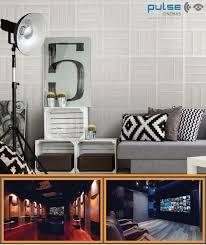Home Cinema Design Uk by Cinemas Announced As Vicoustic Uk Distributor For Home Cinema