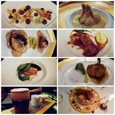 l atelier de la cuisine marseille l atelier de joël robuchon 547 photos 123 reviews 133