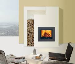65k wood burner inserts from austroflamm architonic