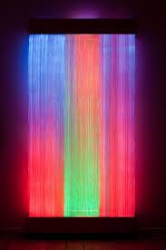 124 best astrid krogh images on pinterest light art light