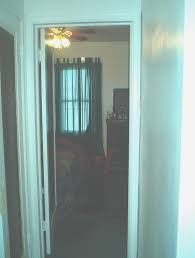 automatic opening doors ideas design pics u0026 examples